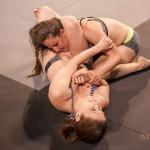 FightPulse-FW-95-Jade-vs-Laila-020-seq