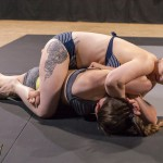 FightPulse-FW-95-Jade-vs-Laila-033