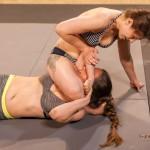 FightPulse-FW-95-Jade-vs-Laila-090