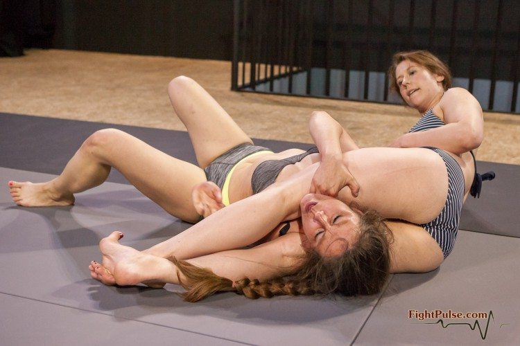 FightPulse-FW-95-Jade-vs-Laila-152