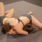 FightPulse-FW-95-Jade-vs-Laila-219