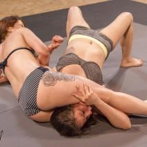 FightPulse-FW-95-Jade-vs-Laila-236