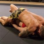 FightPulse-MX-119-Jade-vs-Andreas-084-seq