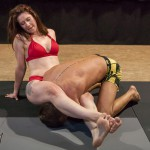 FightPulse-MX-119-Jade-vs-Andreas-285