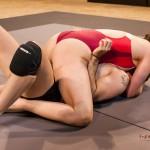 FightPulse-MX-120-Laila-vs-Nacho-074