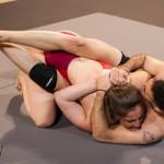 FightPulse-MX-120-Laila-vs-Nacho-252-seq