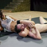 FightPulse-MX-121-Jane-vs-Luke-066