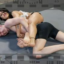 FightPulse-MX-121-Jane-vs-Luke-092