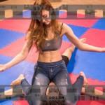 FightPulse-NC-131-Akela-vs-Roberto-pins-only-060-temp