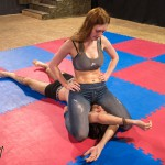 FightPulse-NC-131-Akela-vs-Roberto-pins-only-266