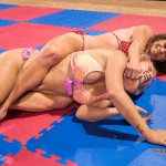 FightPulse-NC-132-Jennifer-Thomas-vs-Jenni-Czech-040-seq