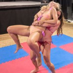 FightPulse-NC-132-Jennifer-Thomas-vs-Jenni-Czech-200-seq