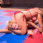 FightPulse-NC-132-Jennifer-Thomas-vs-Jenni-Czech-380