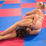 FightPulse-NC-132-Jennifer-Thomas-vs-Jenni-Czech-440-seq