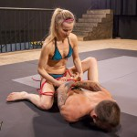 FightPulse-NC-133-Paola-vs-Andreas-facesit-onslaught-260