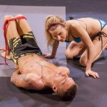FightPulse-NC-133-Paola-vs-Andreas-facesit-onslaught-378