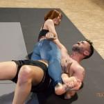 FightPulse-NC-134-Akelas-Lethal-Legs-II-050