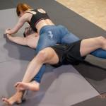 FightPulse-NC-134-Akelas-Lethal-Legs-II-079