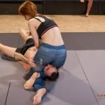 FightPulse-NC-134-Akelas-Lethal-Legs-II-182
