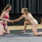 FightPulse-FW-100-Diana-vs-Laila-010-seq
