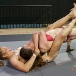 FightPulse-FW-100-Diana-vs-Laila-069