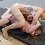 FightPulse-FW-100-Diana-vs-Laila-090