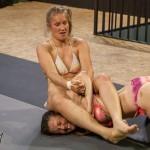 FightPulse-FW-100-Diana-vs-Laila-167
