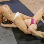 FightPulse-FW-100-Diana-vs-Laila-209