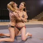 FightPulse-FW-96-Jade-vs-Paola-domination-rules-035