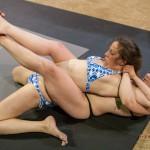 FightPulse-FW-97-Laila-vs-Rage-219