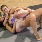 FightPulse-FW-98-Jane-vs-Rage-087