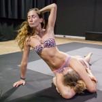 FightPulse-FW-99-Giselle-vs-Sasha-069