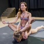 FightPulse-FW-99-Giselle-vs-Sasha-147
