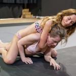 FightPulse-FW-99-Giselle-vs-Sasha-167