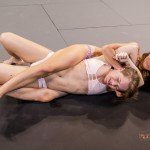 FightPulse-FW-99-Giselle-vs-Sasha-196