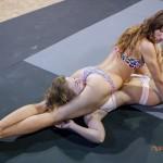 FightPulse-FW-99-Giselle-vs-Sasha-229