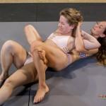 FightPulse-FW-99-Giselle-vs-Sasha-283