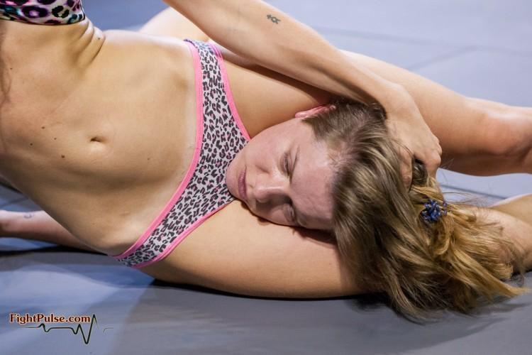 FightPulse-FW-99-Giselle-vs-Sasha-330