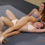 FightPulse-FW-99-Giselle-vs-Sasha-400-seq
