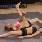 FightPulse-HH-11-Akela-vs-Paola-064