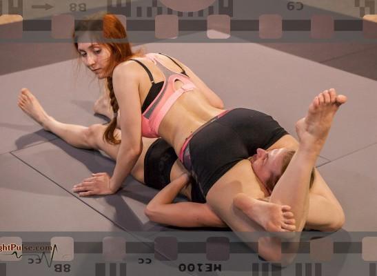 FightPulse-HH-11-Akela-vs-Paola-181