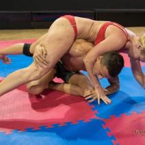 FightPulse-MX-122-Vanessa-vs-Andreas-077