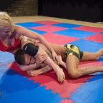 FightPulse-MX-122-Vanessa-vs-Andreas-094