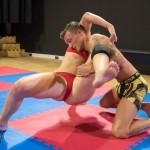 FightPulse-MX-122-Vanessa-vs-Andreas-103