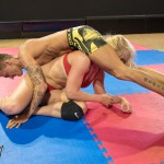 FightPulse-MX-122-Vanessa-vs-Andreas-115-seq