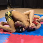 FightPulse-MX-122-Vanessa-vs-Andreas-119