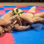FightPulse-MX-122-Vanessa-vs-Andreas-183