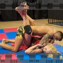 FightPulse-MX-122-Vanessa-vs-Andreas-490