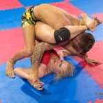 FightPulse-MX-122-Vanessa-vs-Andreas-507