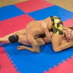 FightPulse-MX-122-Vanessa-vs-Andreas-535